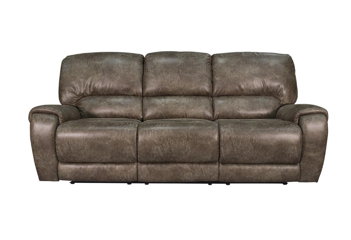 Abel Reclining Sofa