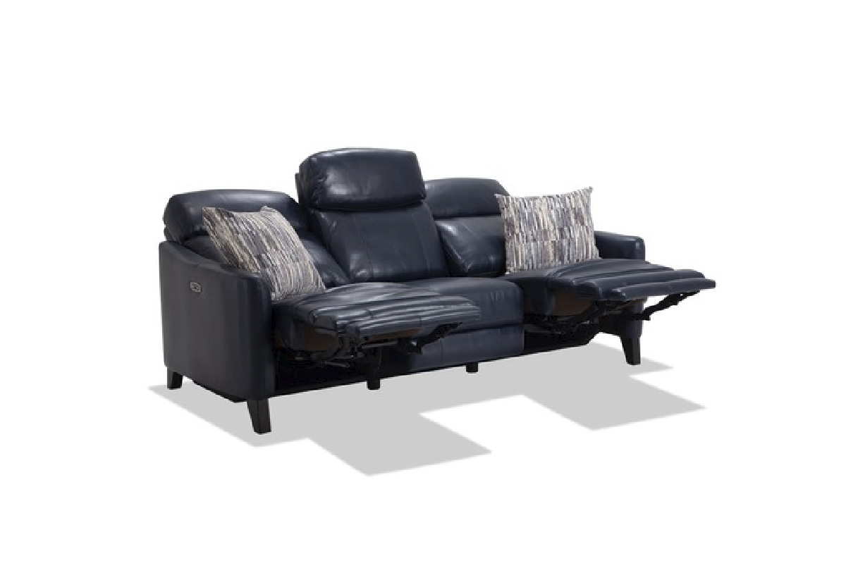 Duke Power Loveseat