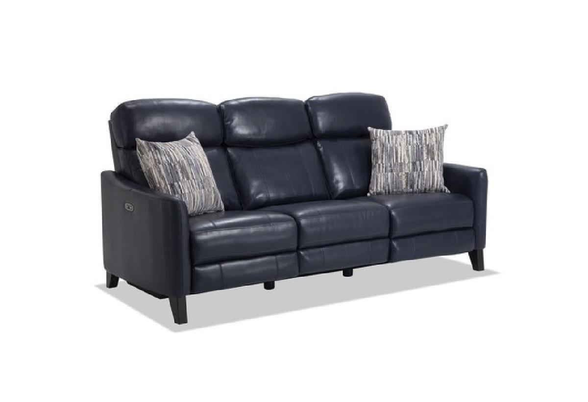 Duke Power Sofa