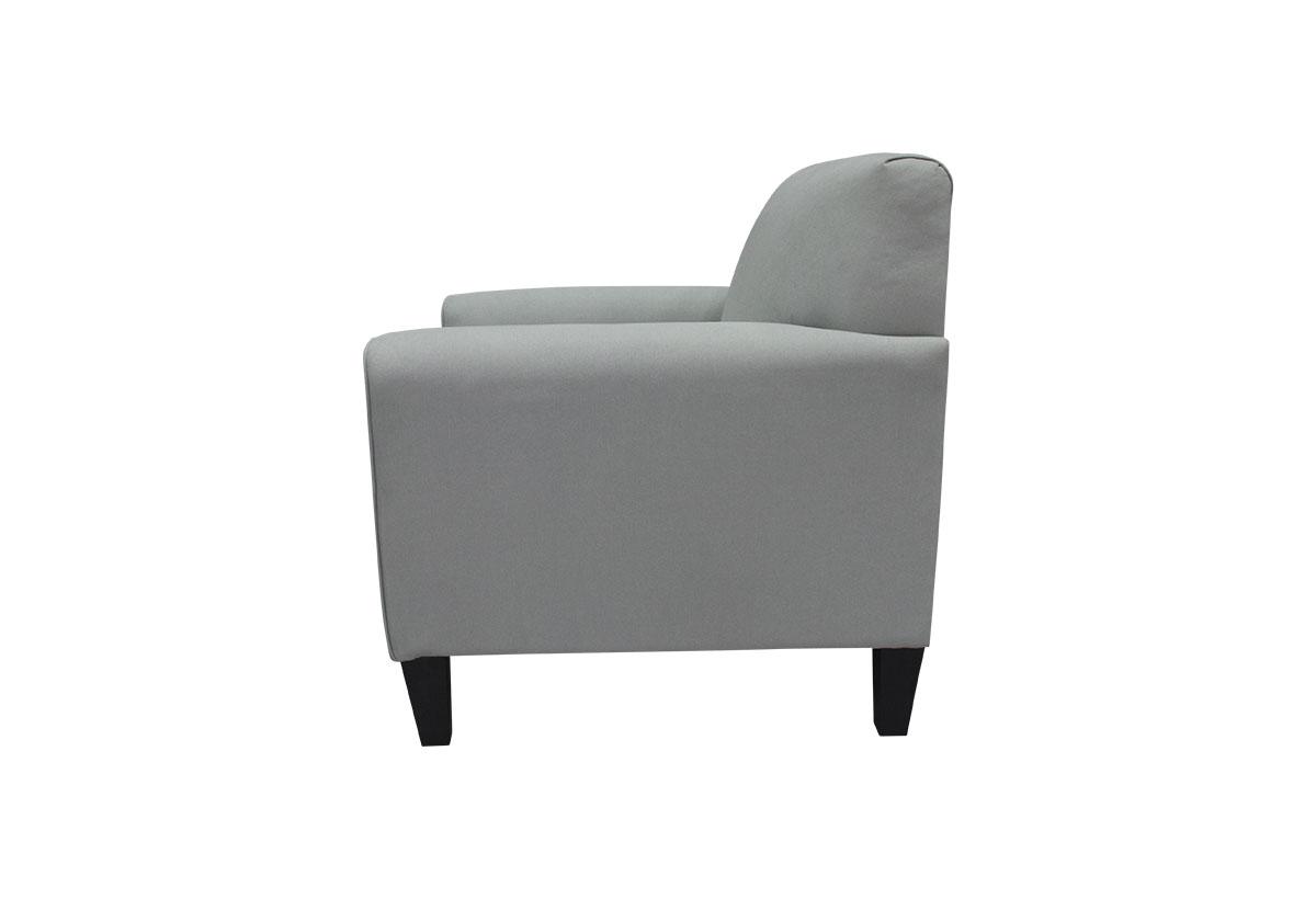 Fairmont Chair