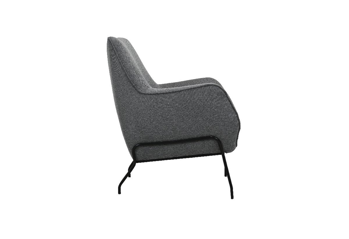 Mia Accent Chair