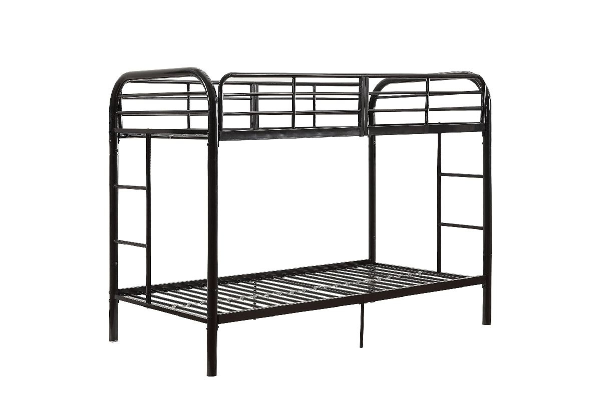 Ridge Bunk Bed