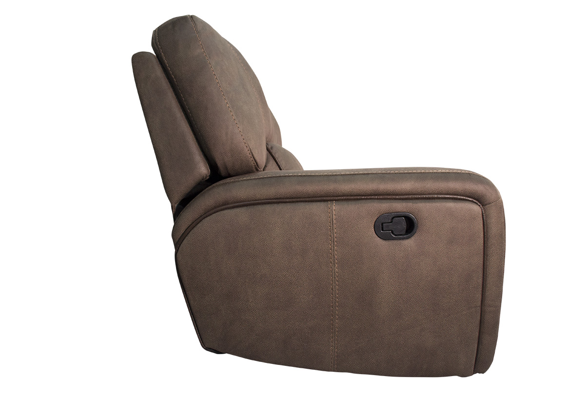 Robyn Reclining Loveseat