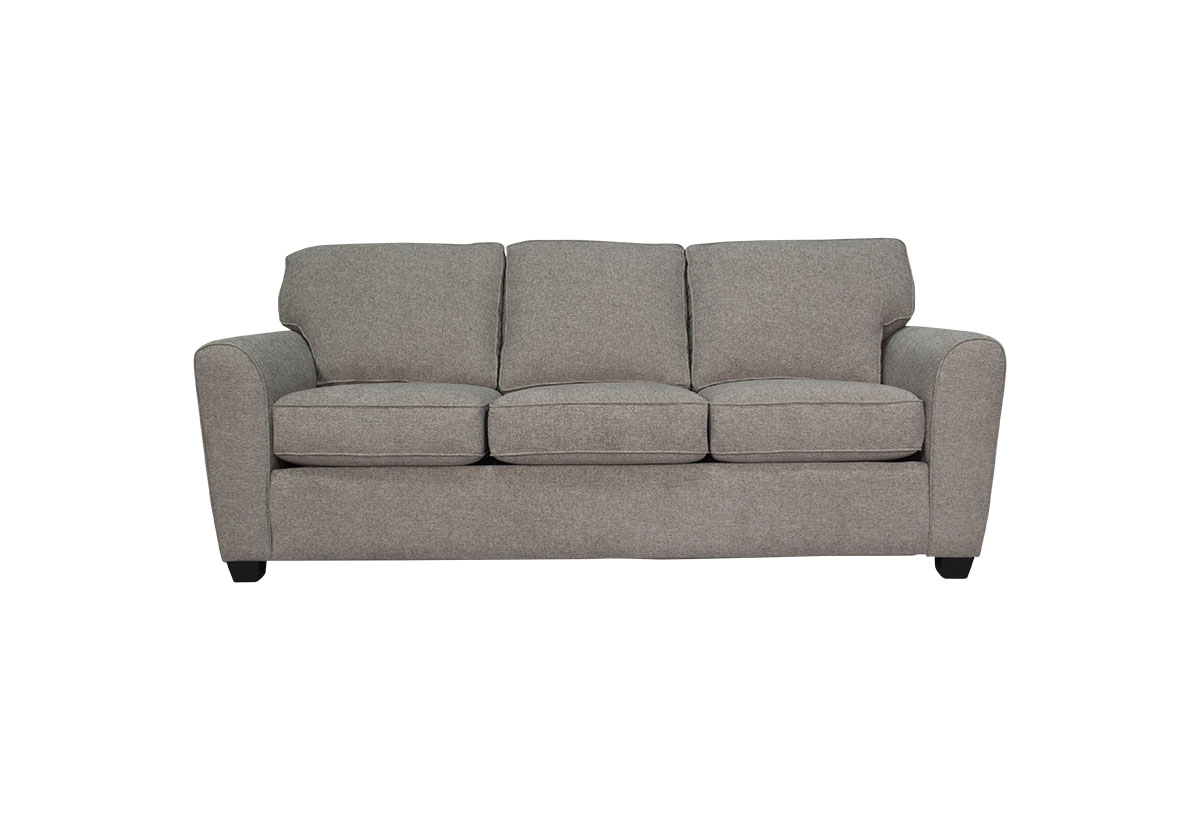 Sunrise Sleeper Sofa